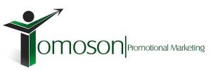 tomoson increased sales logo