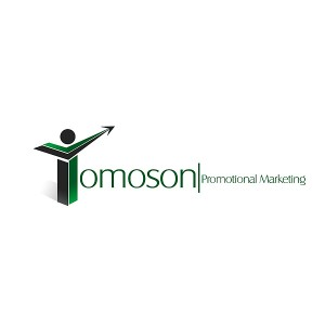 tomoson increased sales logo