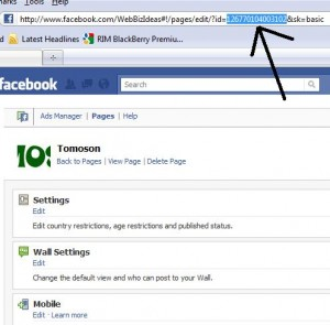 Tomoson-facebook-fan-id