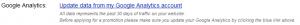 Google-analytics-account-info