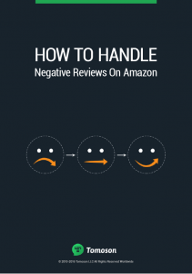 how-to-handle-negative-reviews-on-amazon