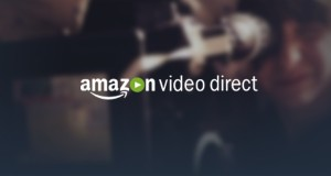 amazon-video-direct-main