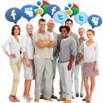 millennials-ads-influencer-marketing