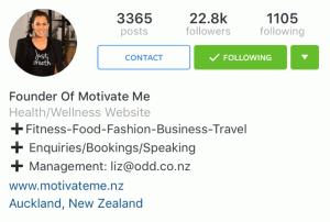 Instagram-update-contact-us-analytics