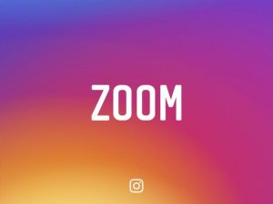 Instagram-zoom