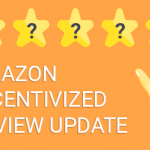 Amazon-TOS-Update