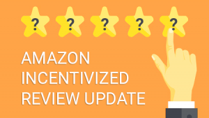Amazon-TOS-Update
