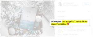 instagram-influencer-marketing-example
