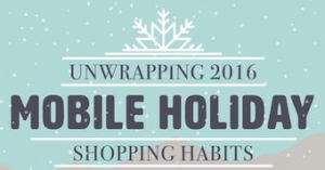 holiday-shopping-mobile