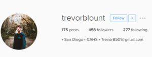 trevorblount-instagram
