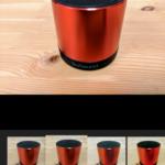 Trüsound Wireless Bluetooth Speaker android screen shot