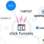 Must Try ClickFunnels Alternatives