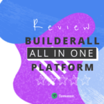 Builderall Website Builder Review