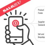 Salehoo Dropshipping Review