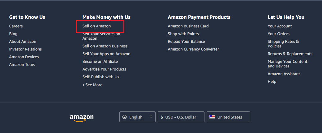 Amazon_Affilate_Sales_Page