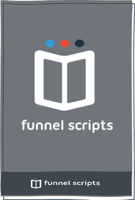 Funnel Scripts Clickfunnels Software pricing