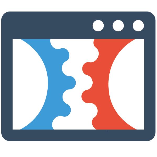 small clickfunnels logo