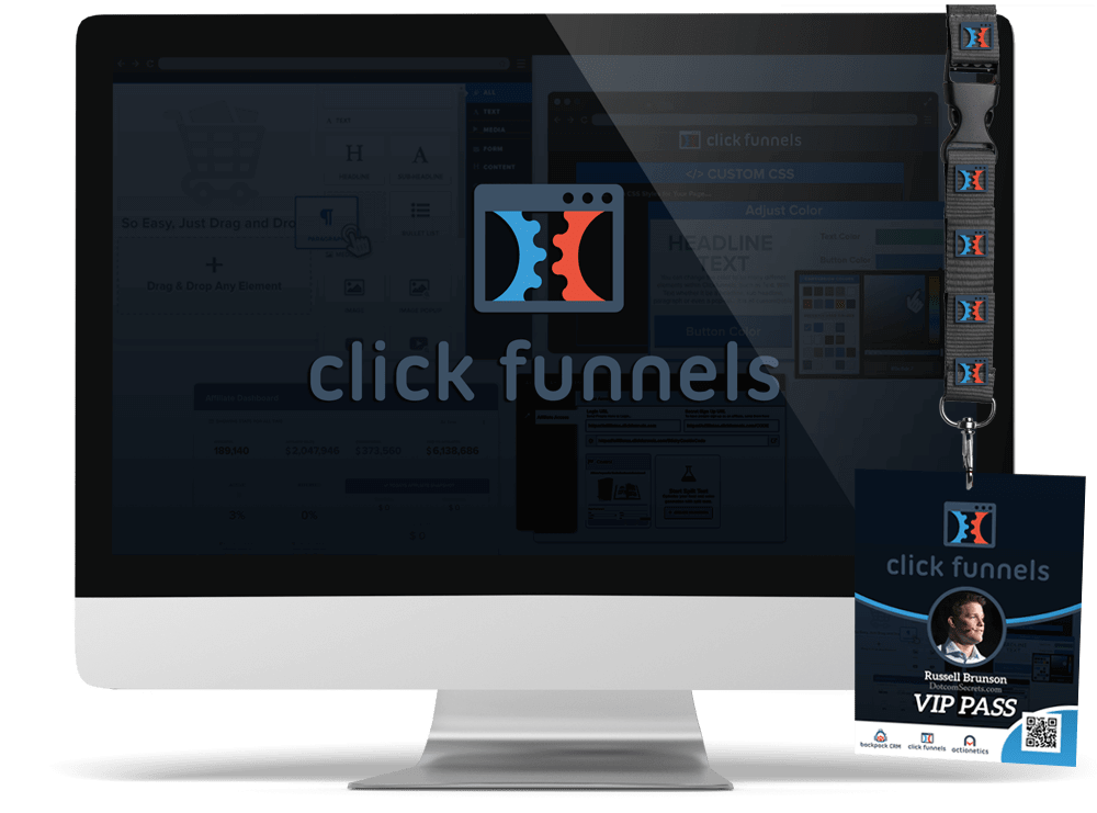 clickfunnels-conference (1)