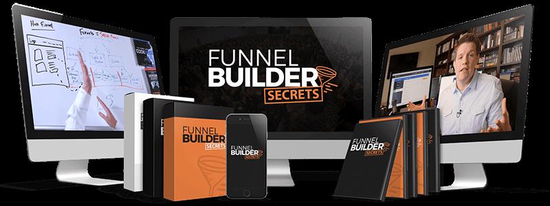 funnel-builder-secrets-bonus-stack-for-clickfunnels