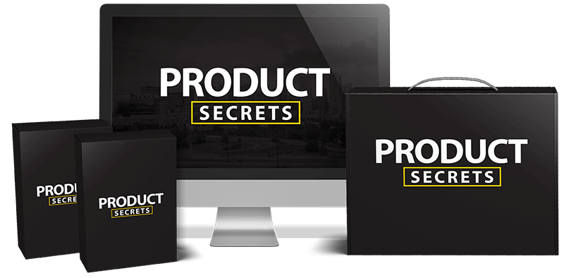 product-secrets_mock-up-min (1)