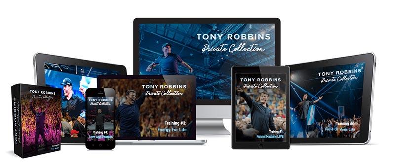 tony-robins-bonus