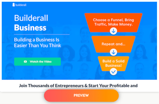 Builderall-reviews-and-affiliate-program
