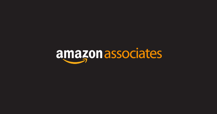 amazon associates instagram