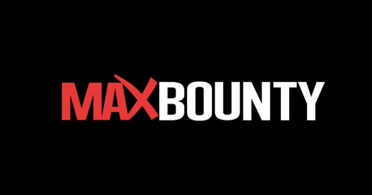 max bounty on insagram