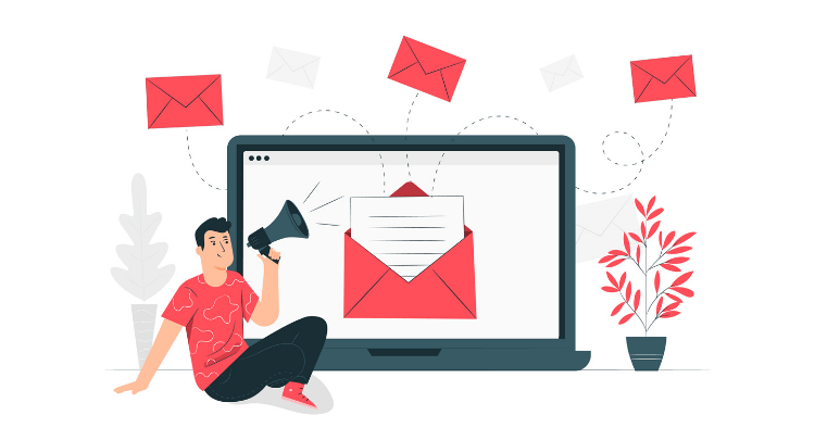 email marketing digital marketing tips