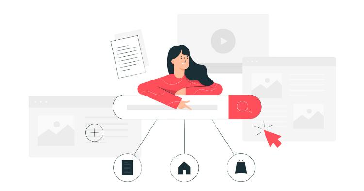 seo marketing tips digital
