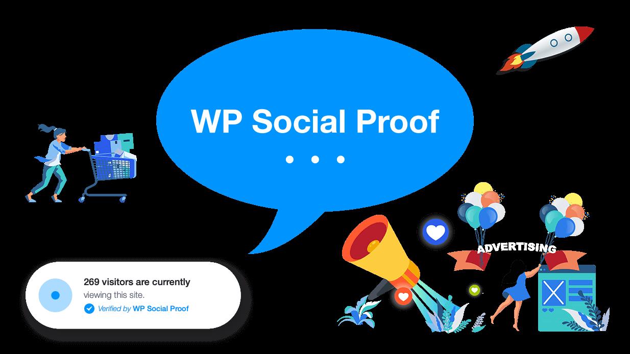 wp-social-proof