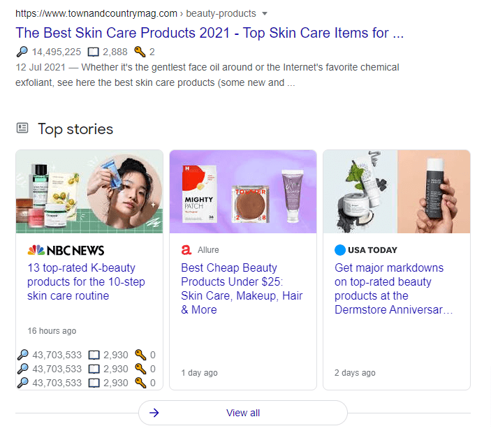 beauty-products-Google-Search (1)