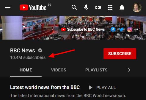 BBC-News-YouTube (1)