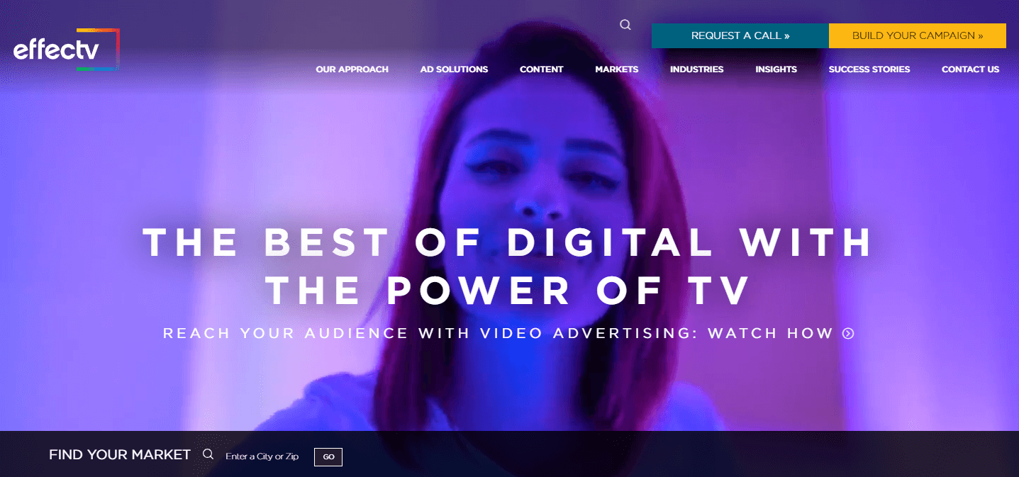 Reach-Your-Audience-with-TV-and-Video-Advertising-Effectv (1)
