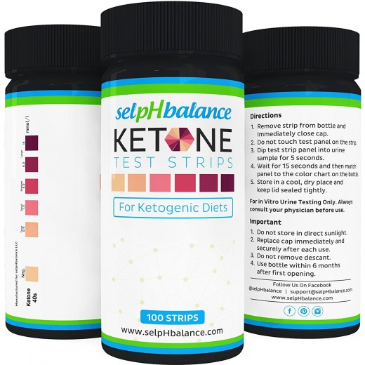 ketones in insulin resistant state essay Diabetic ketoacidosis (dka) results from dehydration during a state of relative insulin deficiency, associated with high blood levels of sugar level and organic acids called ketones.