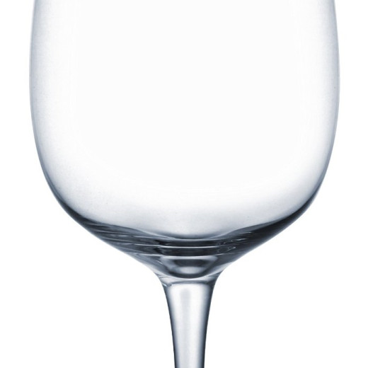 Kovot Xl Wine Glass Holds A Whole Bottle Of Wine Campaign