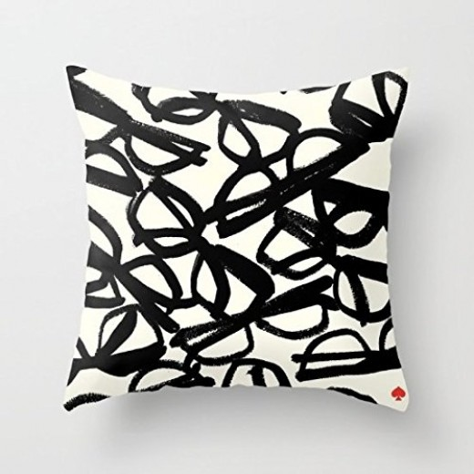 Fancy Throw Pillow Patterns : DKISEE 18
