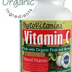 whole food vitamins best