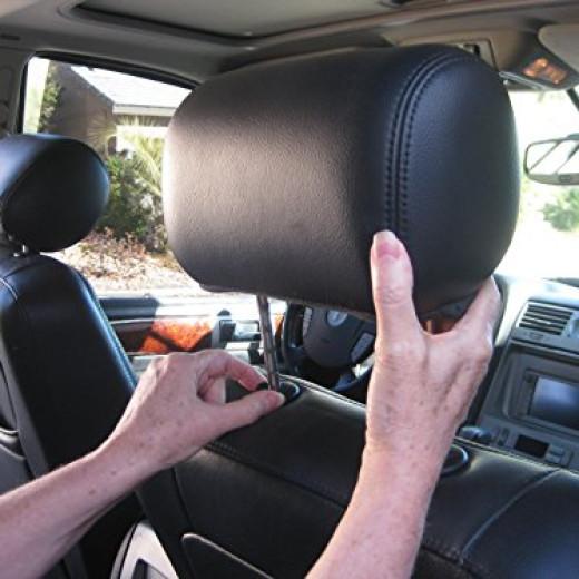 ET ASSIST Car Handle Bar  Car Assist Handle And Handicap Aids  Auto Assist  Grab Bar  BONUS Automotive Standing Aid Vehicle Support Handle Campaign. ET ASSIST Car Handle Bar  Car Assist Handle And Handicap Aids