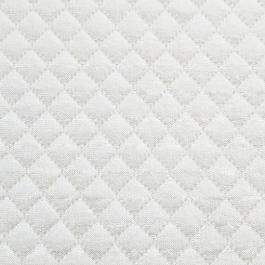 mattress texture. INNX 2\ Mattress Texture