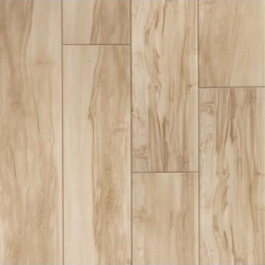 Golden select laminate flooring natural maple campaign for Golden select laminate flooring