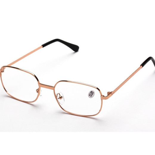 1 0 computer reading glasses for review caign