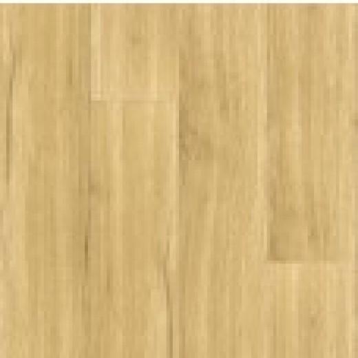 Golden select laminate flooring french oak campaign for Golden select laminate flooring