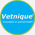 Vetnique Labs, LLC